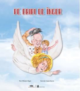 Pe aripi de înger